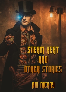 steampunkcover