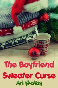 boyfriendsweatercurse
