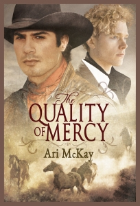 QualityOfMercy[The]_postcard_front_DSP