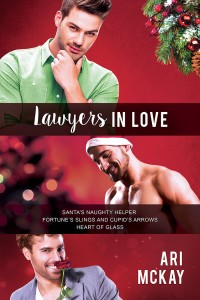 lawyers-in-love